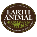 Earth Animal Products at Spotted Paw
