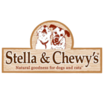 Stella & Chewy Products at Spotted Paw